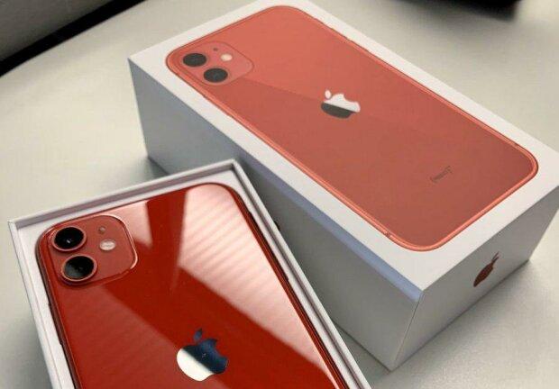 Эксперты показали, что скрывает iPhone 11 Pro Max: такого еще не видели