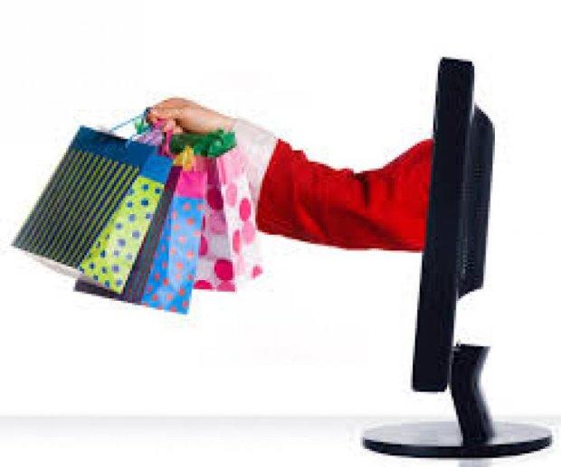 Как обманывают продавцы вещей в интернете