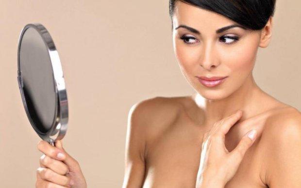 Краса без ін'єкцій: косметологи розкрили секрет молодості