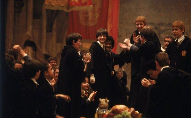 """Звезда """"Гарри Поттера"""" оголилась и совершила каминг-аут: в шоке даже муж, скандальные фото"""