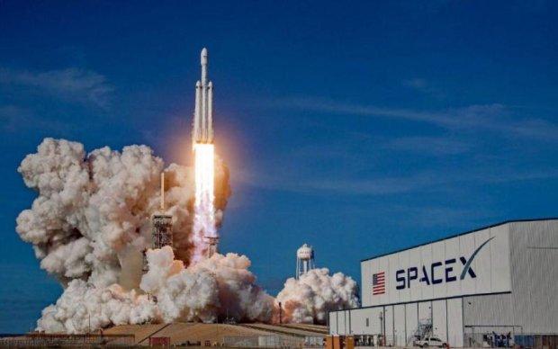 Как в старые добрые: космические ракеты отправят в небо катапультой