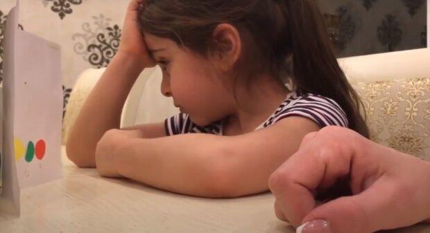"""Супрун розповіла про гучний предмет """"Основи сім'ї"""" та сексуальну освіту в школах: поради батькам"""