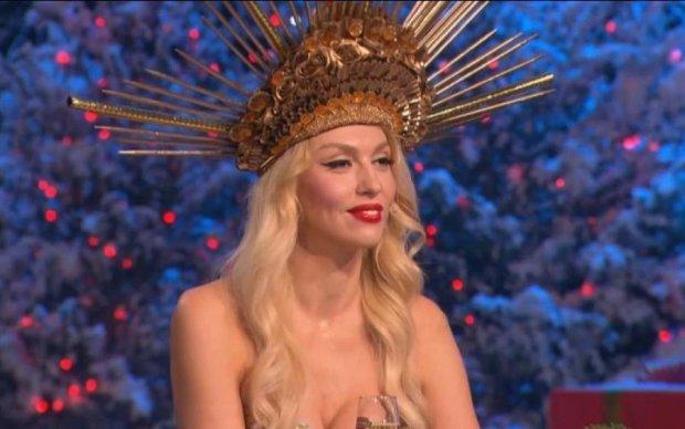 Я женщина ветреная: Полякова сообщила о новой роли