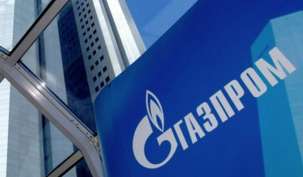 Рейтинг энергетических компаний: «Газпром» упал в пятый десяток