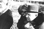 У Москві за загадкових обставин загинула невістка Микити Хрущова