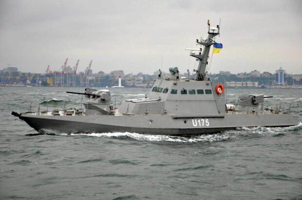 ООН, шини під посольством і кримінальна справа: хроніка російської атаки в Азовському морі