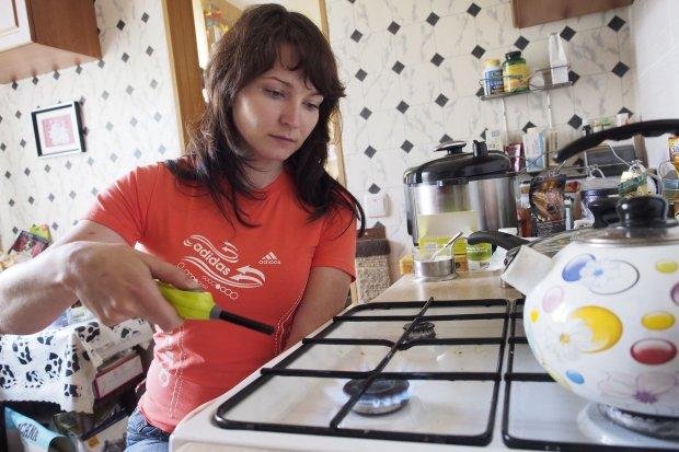 Украинцам разрешили не платить за газ: получим новые платежки