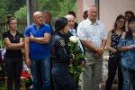 Вбивство 5-річного Кирила Тлявова: у справі несподівано з'явився неповнолітній підозрюваний