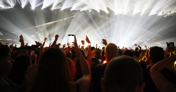 Евровидение, фото: eurovision.tv