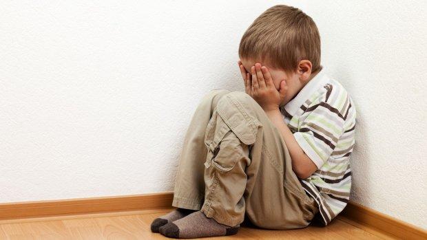П'яна мати гуляла з подругою, поки її 8-річного сина ґвалтував псих