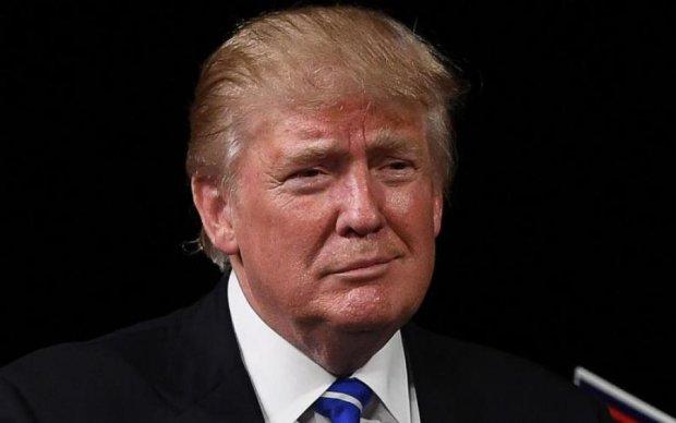Конгресс узнал о новых контактах Трампа с Кремлем