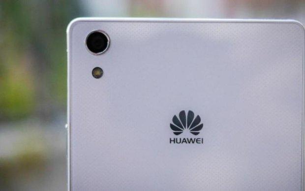 Компания Huawei разработала смартфоны, оснащенные искусственным интеллектом