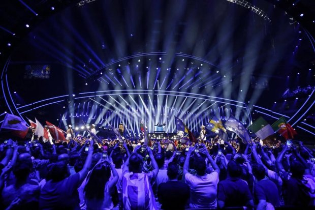 Кто победит на Евровидении 2019: свежие прогнозы букмекеров