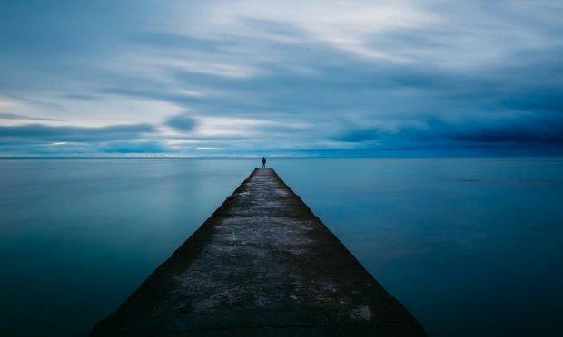 Ученые: одиночество смертельно опасно для здоровья