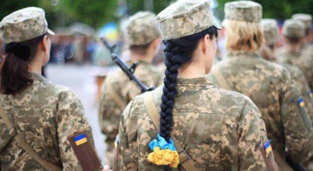 На Одещині жорстоко побили красуню в погонах: дійшло до Зеленського