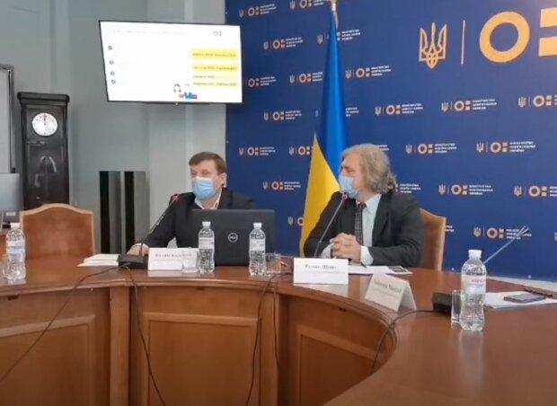 Українських школярів вкотре чекають зміни: до навчання залучать і батьків, а вчителям дадуть свободу