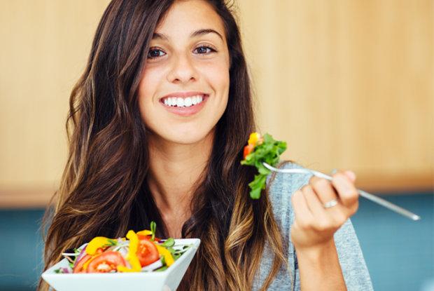 Вкусно и без усилий: яичная диета, которая поможет сбросить до 10 килограмм за месяц