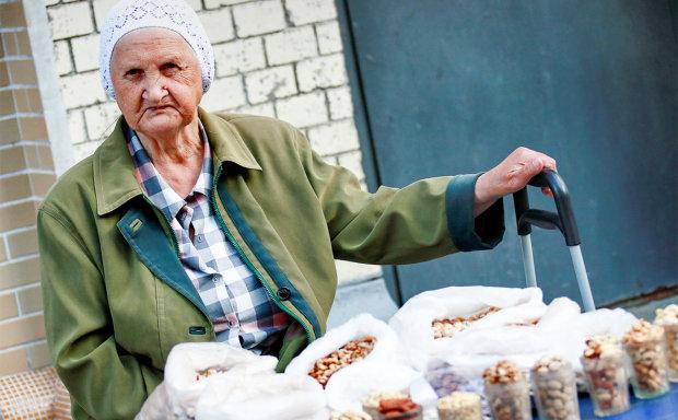 """Украинцам по-новому будут выплачивать пенсии: """"покращення"""" уже скоро"""