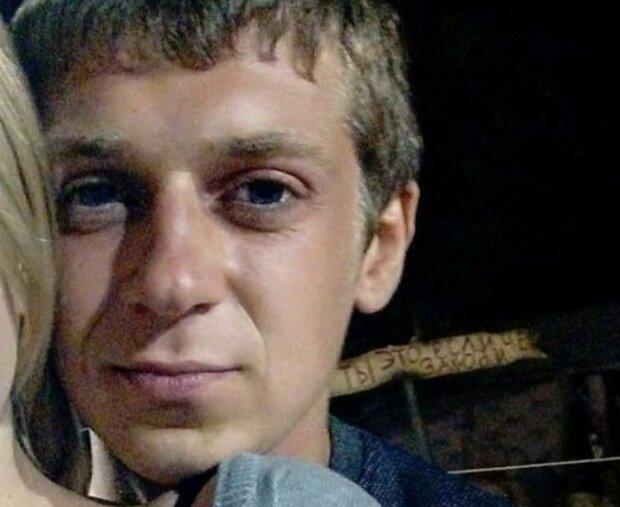 На Харьковщине разыскивают парня с большими глазами – вышел из дома и пропал