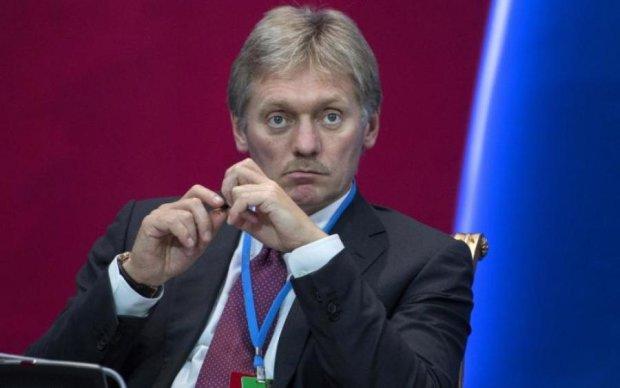 Порошенко встретится с Трампом раньше Путина: появилась реакция Кремля