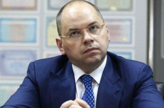 Політолог: Подальша доля медреформи під питанням, Степанов мовчить