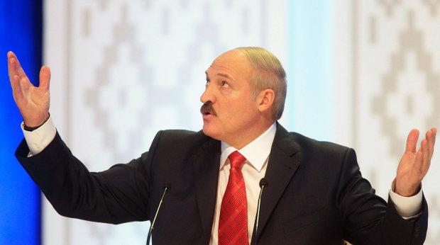 Лукашенко повстав проти Путіна: це ми вас годуємо