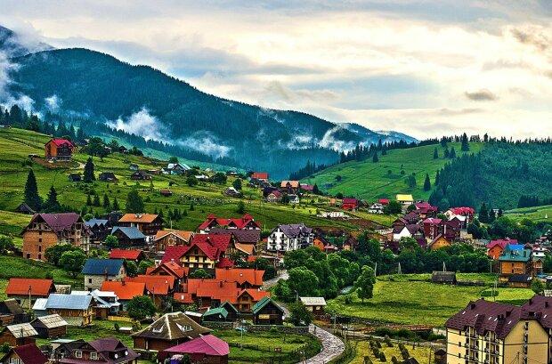 Карпаты изменятся до неузнаваемости: у Зеленского решили судьбу украинских Альп