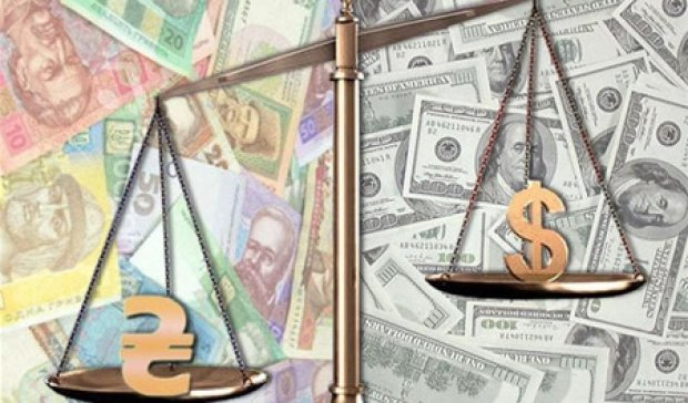 Курс валют в Україні дуже залежить від політичної ситуації - фінансист