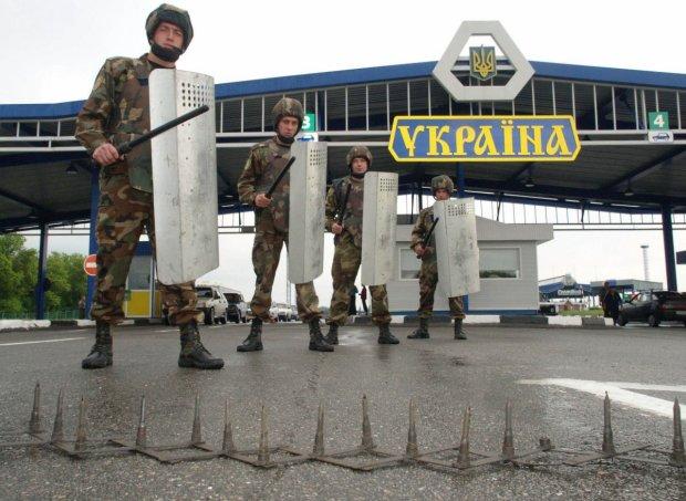 За незаконний в'їзд – в'язниця: росіянам відрізали останню лазівку в Україну