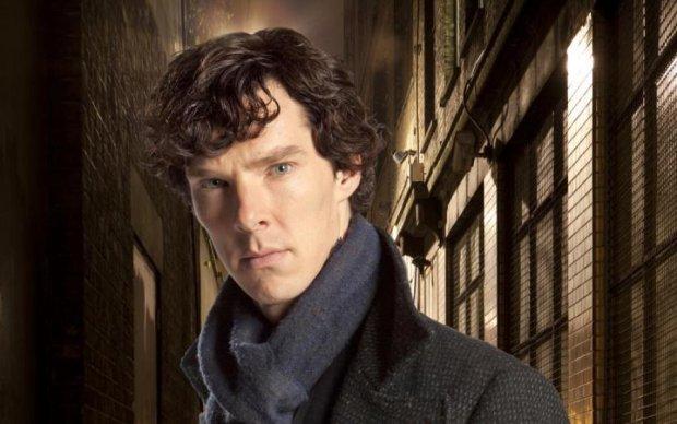 Создатели Шерлока смилостивились над фанатами