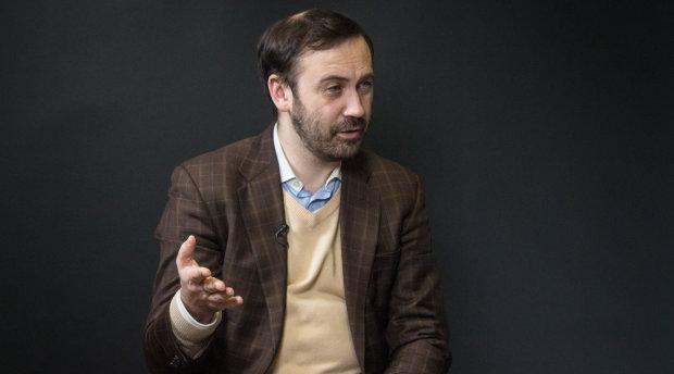 Экс-депутат Госдумы раскрыл мерзкий план Путина: спровоцировать любым способом