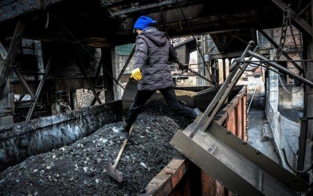 Поки в Україні дефіцит вугілля і газу формули Роттердам+ і Дюссельдорф+ необхідні, - експерт