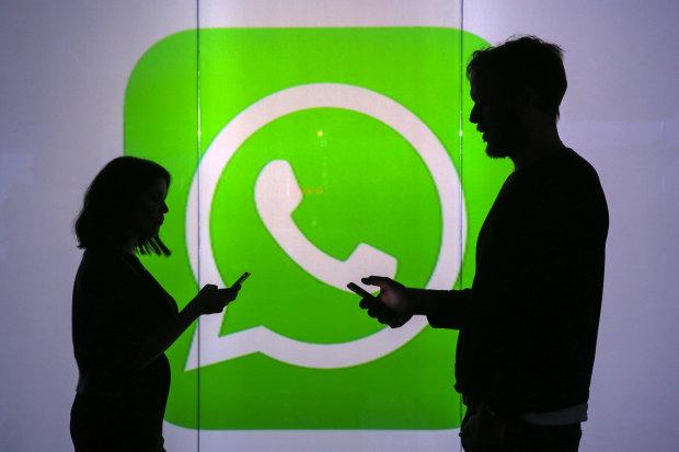 WhatsApp створив функцію, яка розсварить користувачів: ваша дружба під загрозою