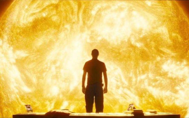 Покататися на Сонці можна буде всього за три бакса