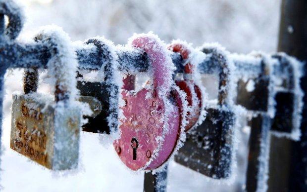Зима устроит украинцам серьезное испытание: синоптики предупредили о планах стихии на начало недели