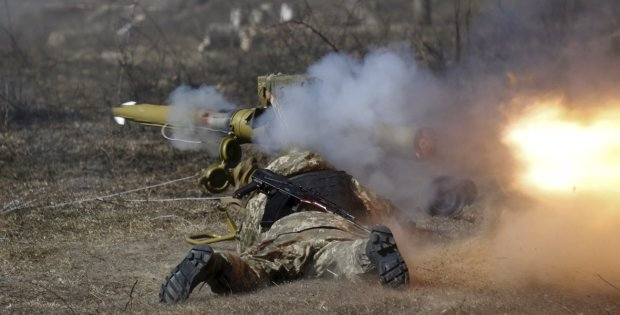 Захарченко забрав до себе у пекло відомих бойовиків: фото
