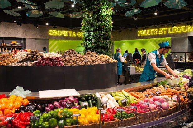 Цены на продукты в Харькове могут побить все рекорды: это произойдет в ближайшее время
