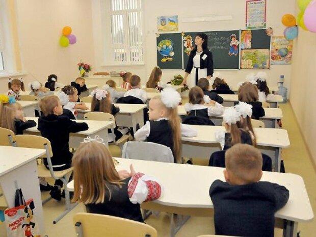 День вчителя 2019: історія і традиції свята