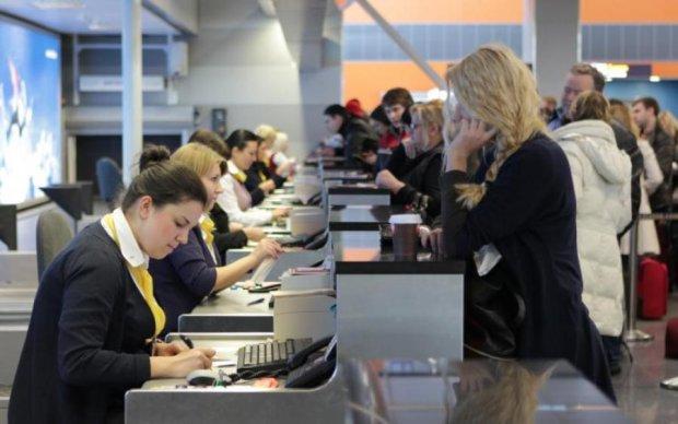 Фестиваль жадности: МАУ ужаснула украинцев новым тарифом