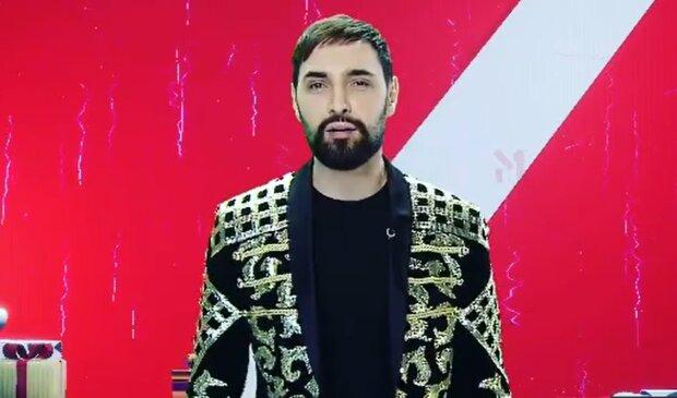Віталій Козловський, instagram.com/vkozlovskiy