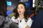 Сяо Фэн, фото Daily Mail