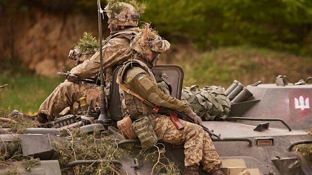 ЗСУ поставили хрест на новій суперзброї, оборонятися доведеться пішки: фото