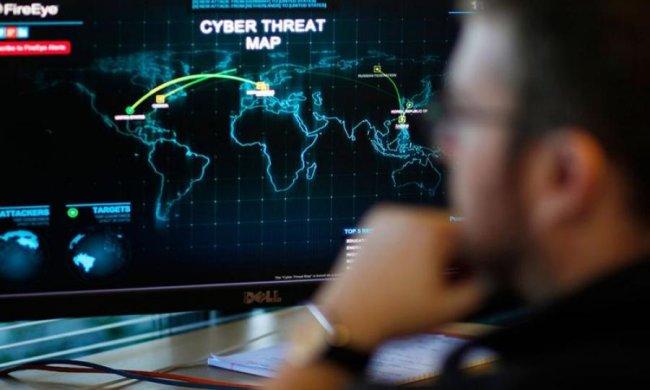 Комп'ютерний апокаліпсис: наймасштабніші хакерські атаки в світі