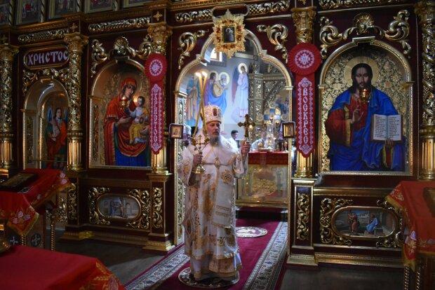 Во Франковске открывают церкви и храмы - выйдем с карантина вместе с Богом