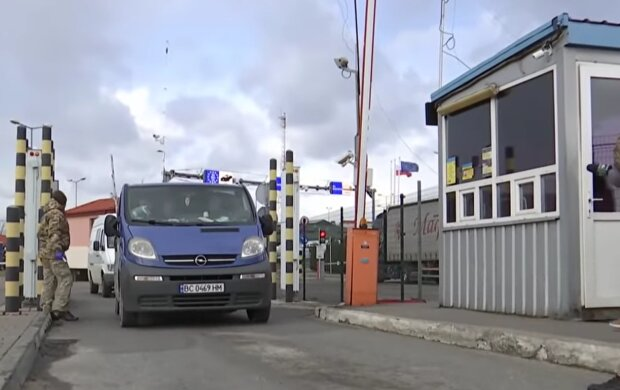В Европу за 7 евро: украинцам разъяснили о платном выезде за границу