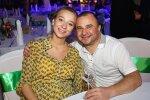 Віктор Павлік та Катерина Репяхова: Instagram