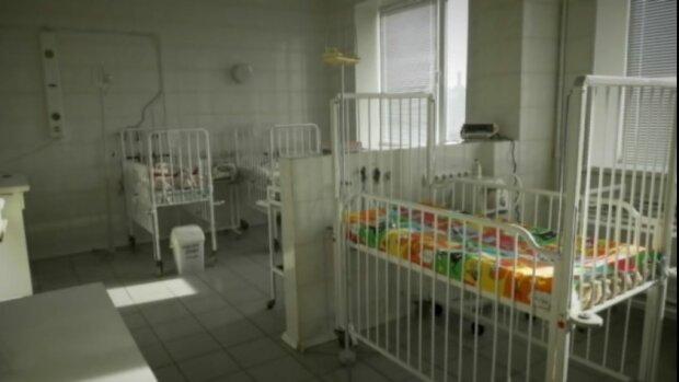 На Полтавщині підліток жорстоко познущався над 6-річним сиротою - бив і душив, подробиці розривають душу