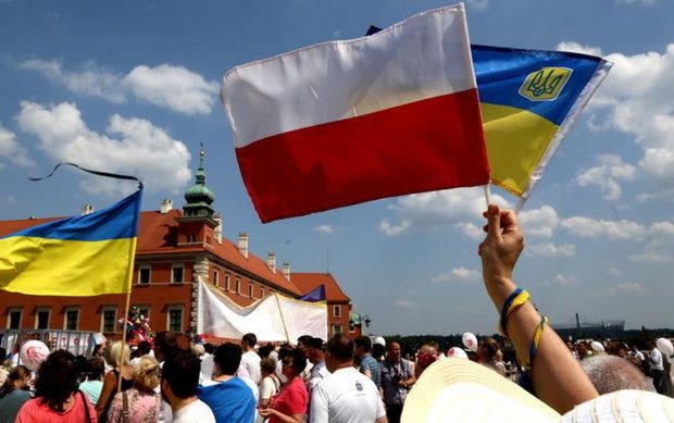 Билет в один конец: почти 200 тысяч украинцев уже никогда не вернутся из Польши