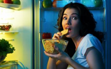 Не їсти після шести: міф чи реальність