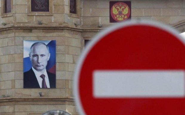 Обвал рубля и крах олигархов: как отреагировали соцсети